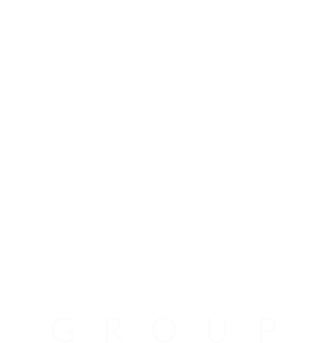 Vision Group Logo